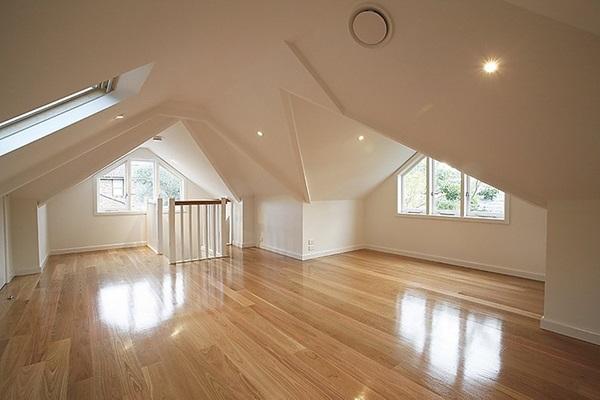 Home Improvements in Broxbourne