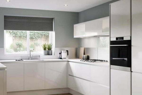 Home Renovations in Broxbourne