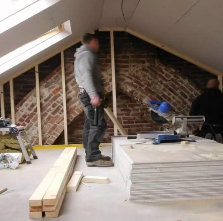 Property Maintenance for Letting Agents in Broxbourne